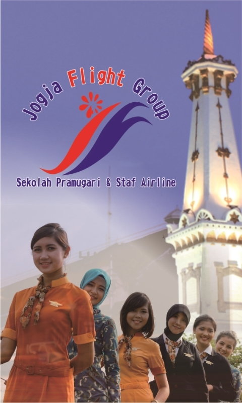 welcome screen jf grup