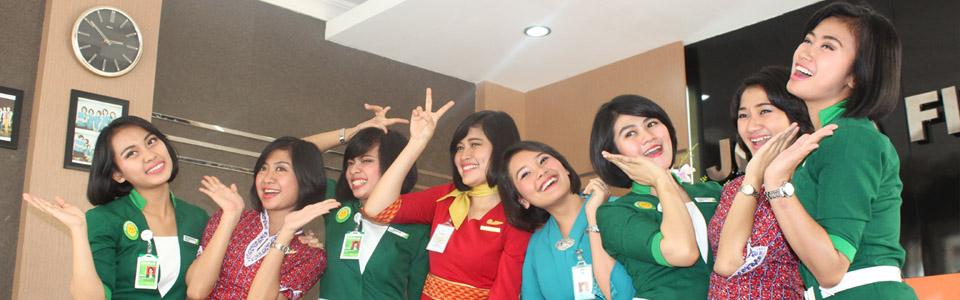 sekolah-airlines-crew-terbaik
